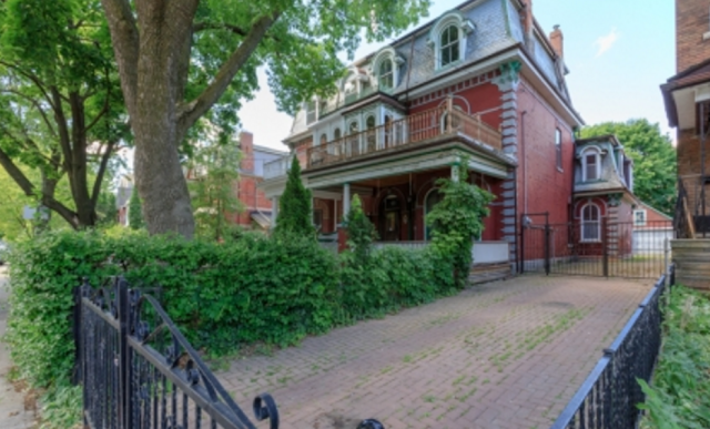40 Beaconsfield Ave 9.png