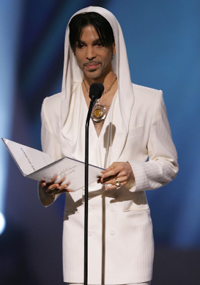 Prince in White 4.png