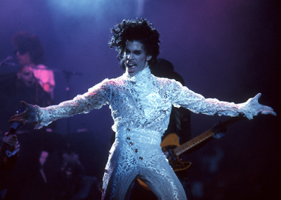 Prince in White 6.png