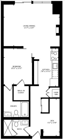 112 George St S626 39.png