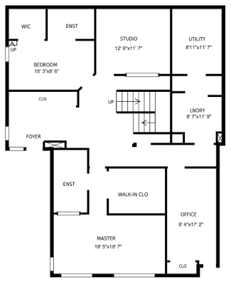 126 Sears St 47.png