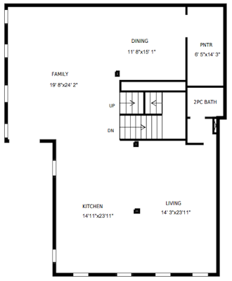 126 Sears St 49.png