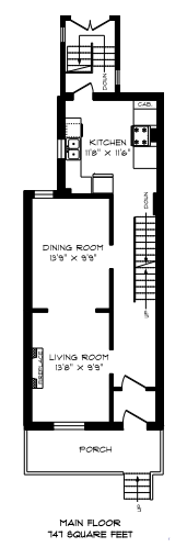 41 Melville Ave 54.png