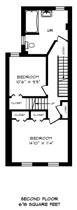 41 Melville Ave 55.png