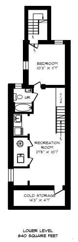 41 Melville Ave 57.png