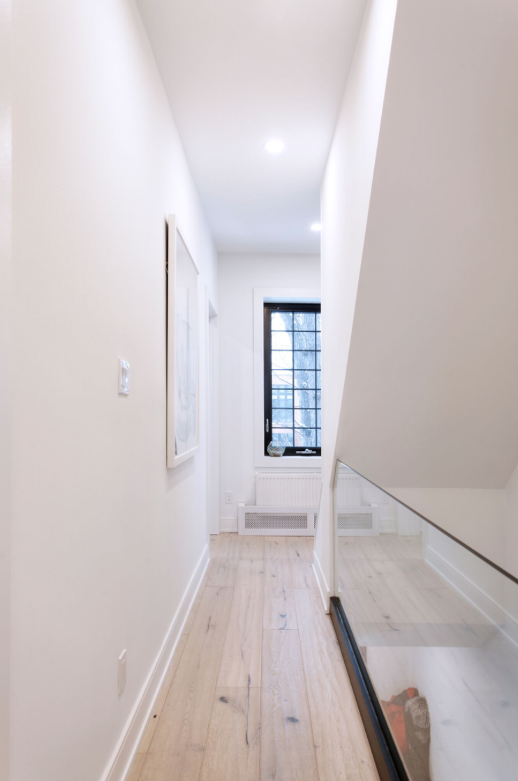 53 Palmerston Ave 11.png