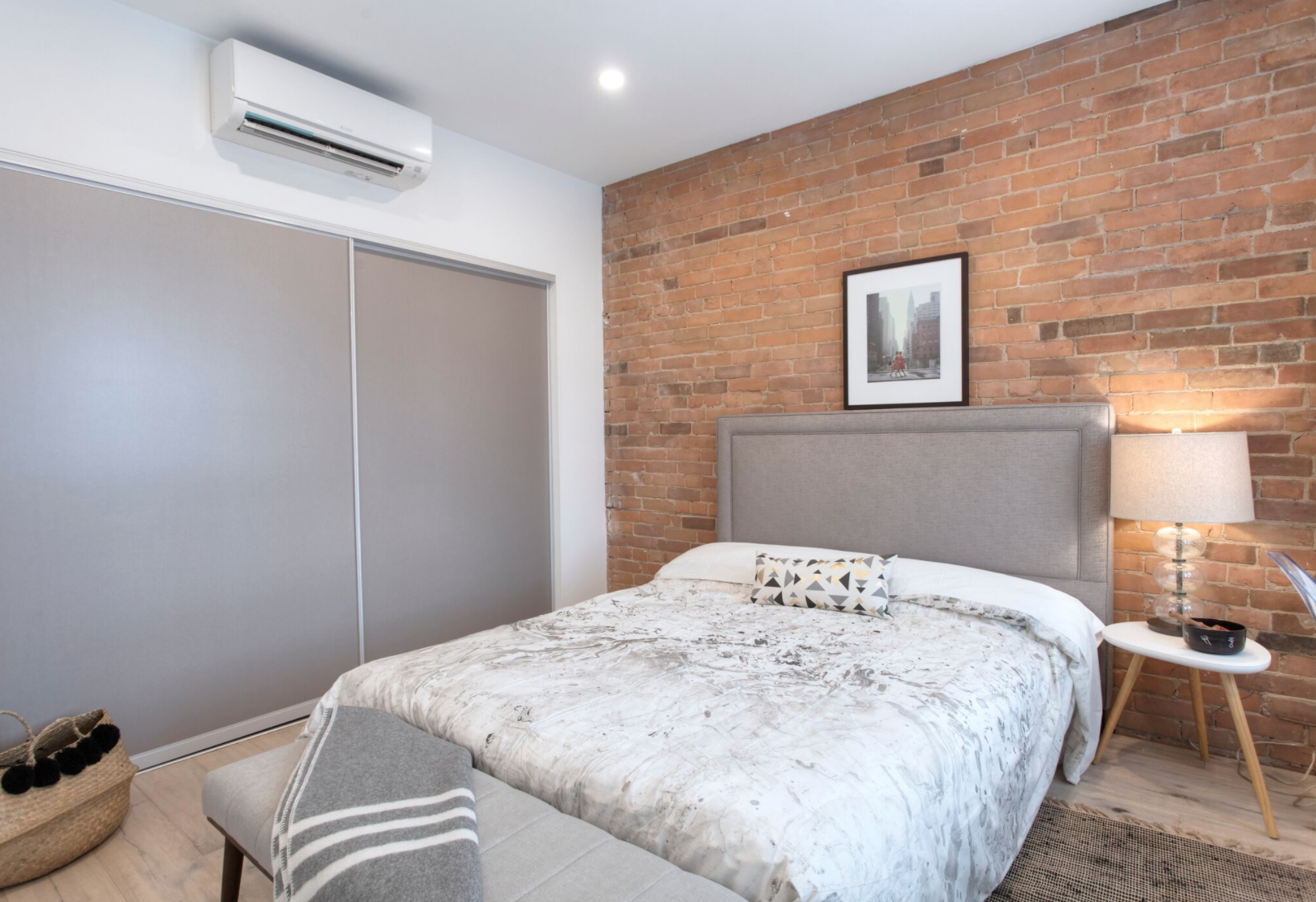 53 Palmerston Ave 14.png