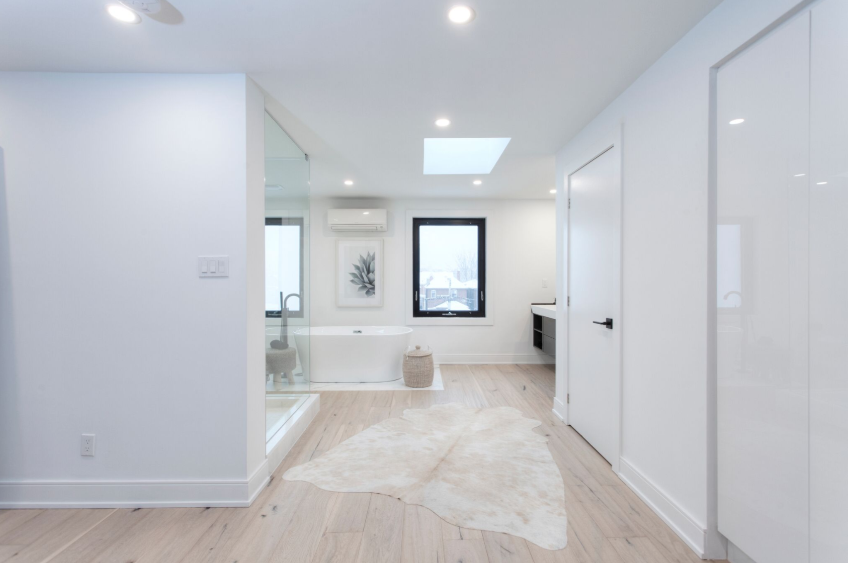 53 Palmerston Ave 28.png