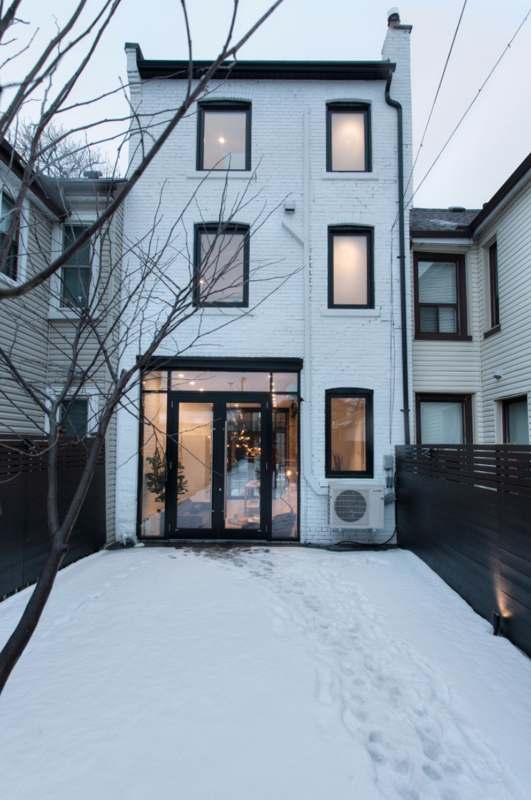 53 Palmerston Ave 40.png