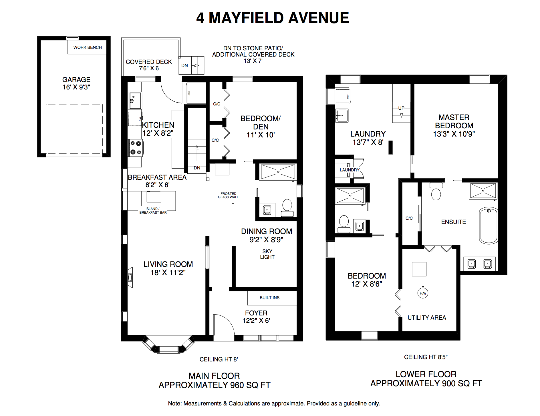 4 Mayfield Avenue.png