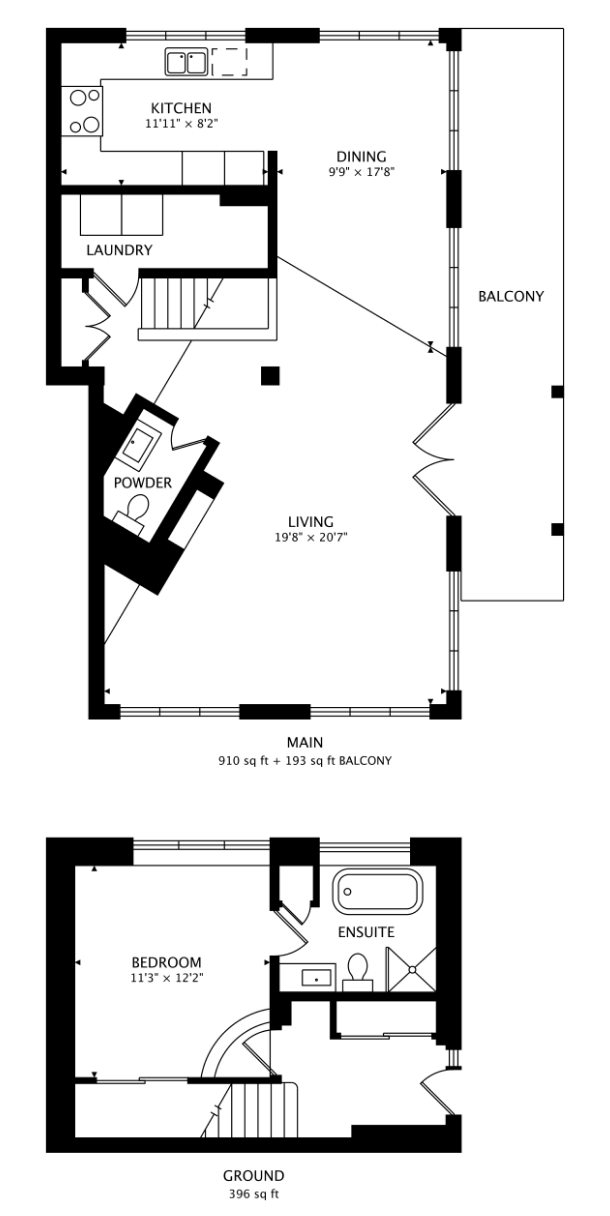 1 Columbus Ave #104 46.png