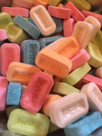 tasty-pez-candy.jpg