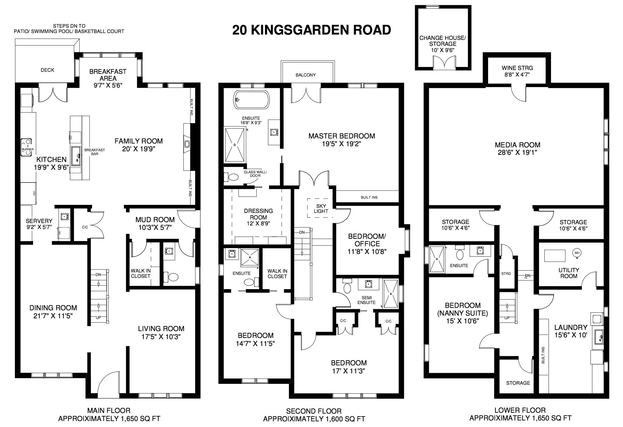 20 Kingsgarden Rd 20.png