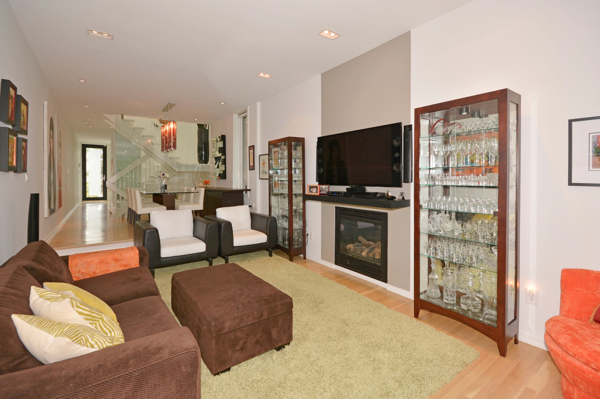 56B Clarendon Ave 8.png