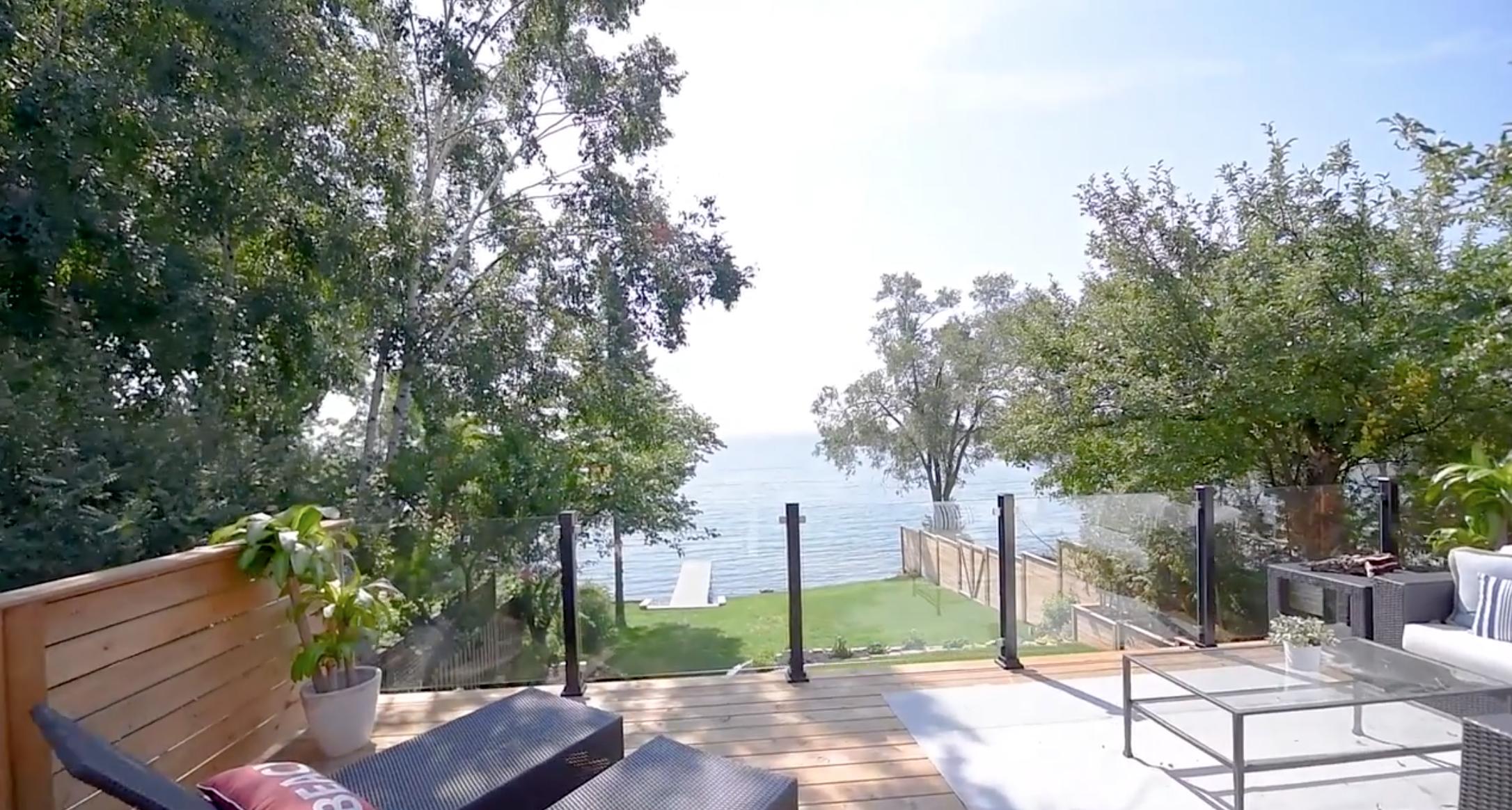 231 Lake Shore Dr 34.png