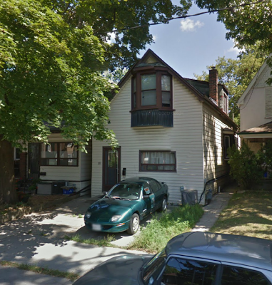 271 Windermere before.png
