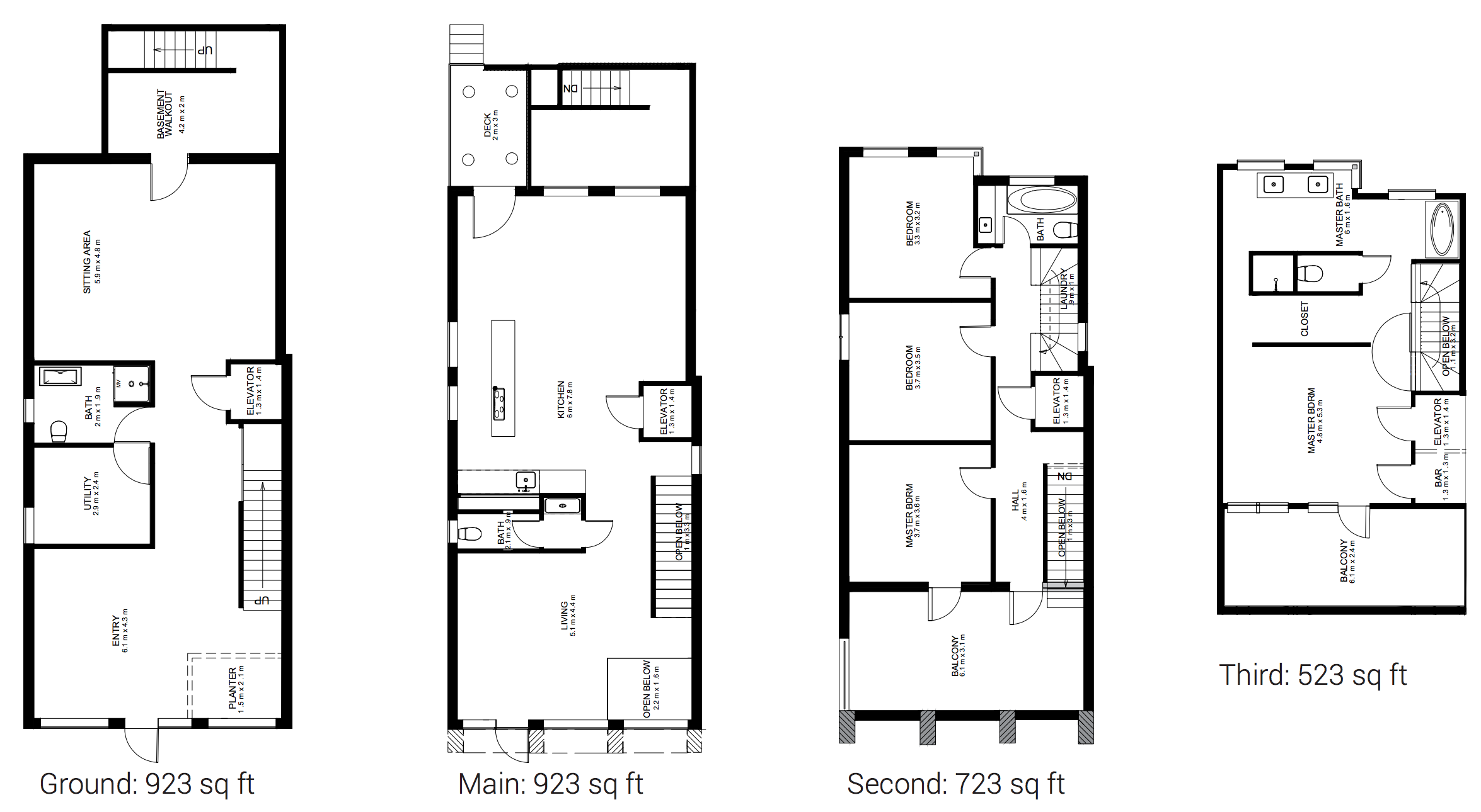 643 Carlaw Ave 45.png