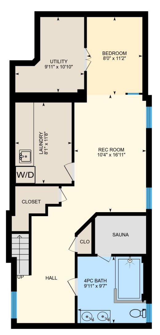 87 Leuty Ave 87.png