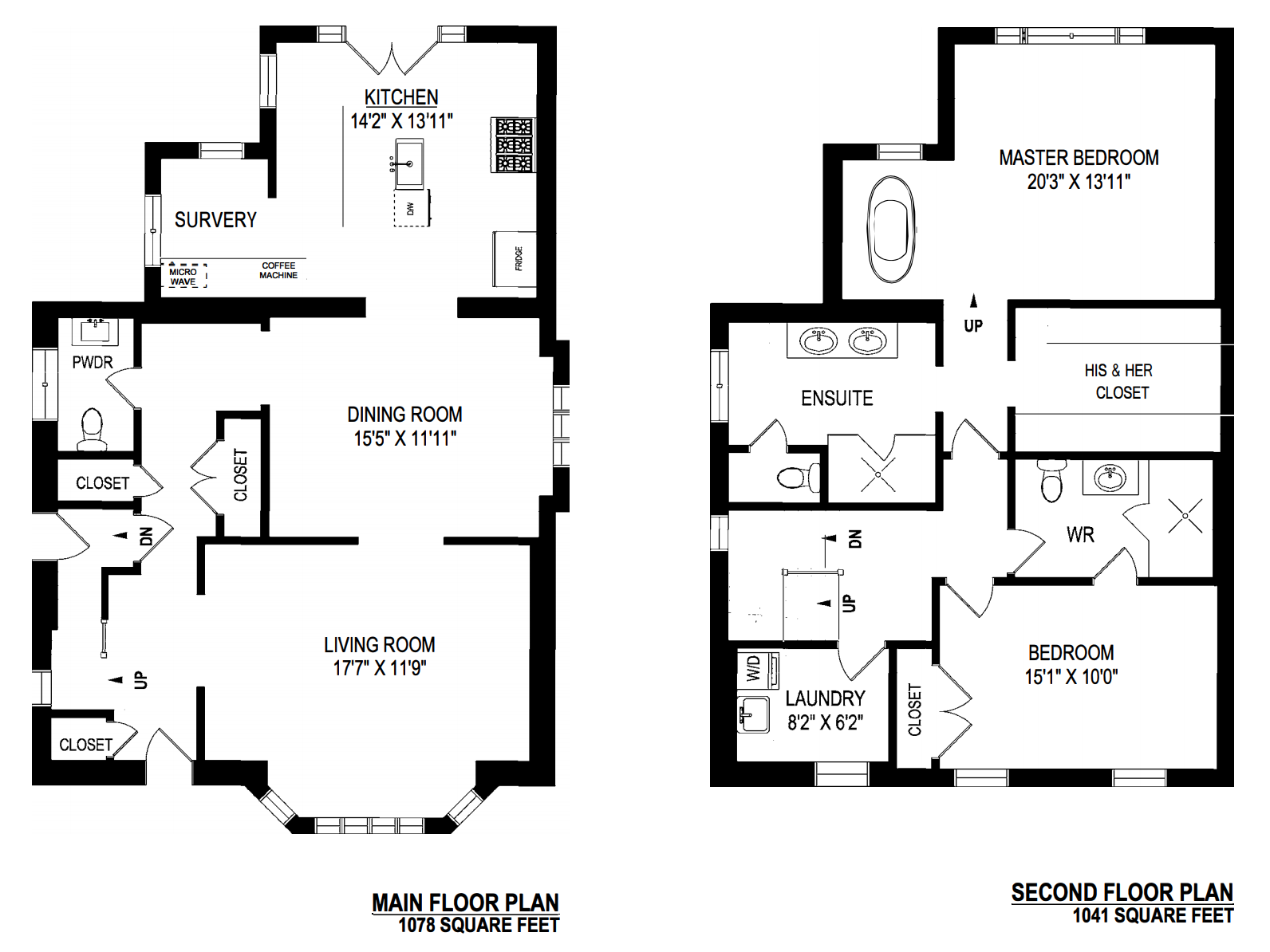 30 Whitehall Rd 33.png