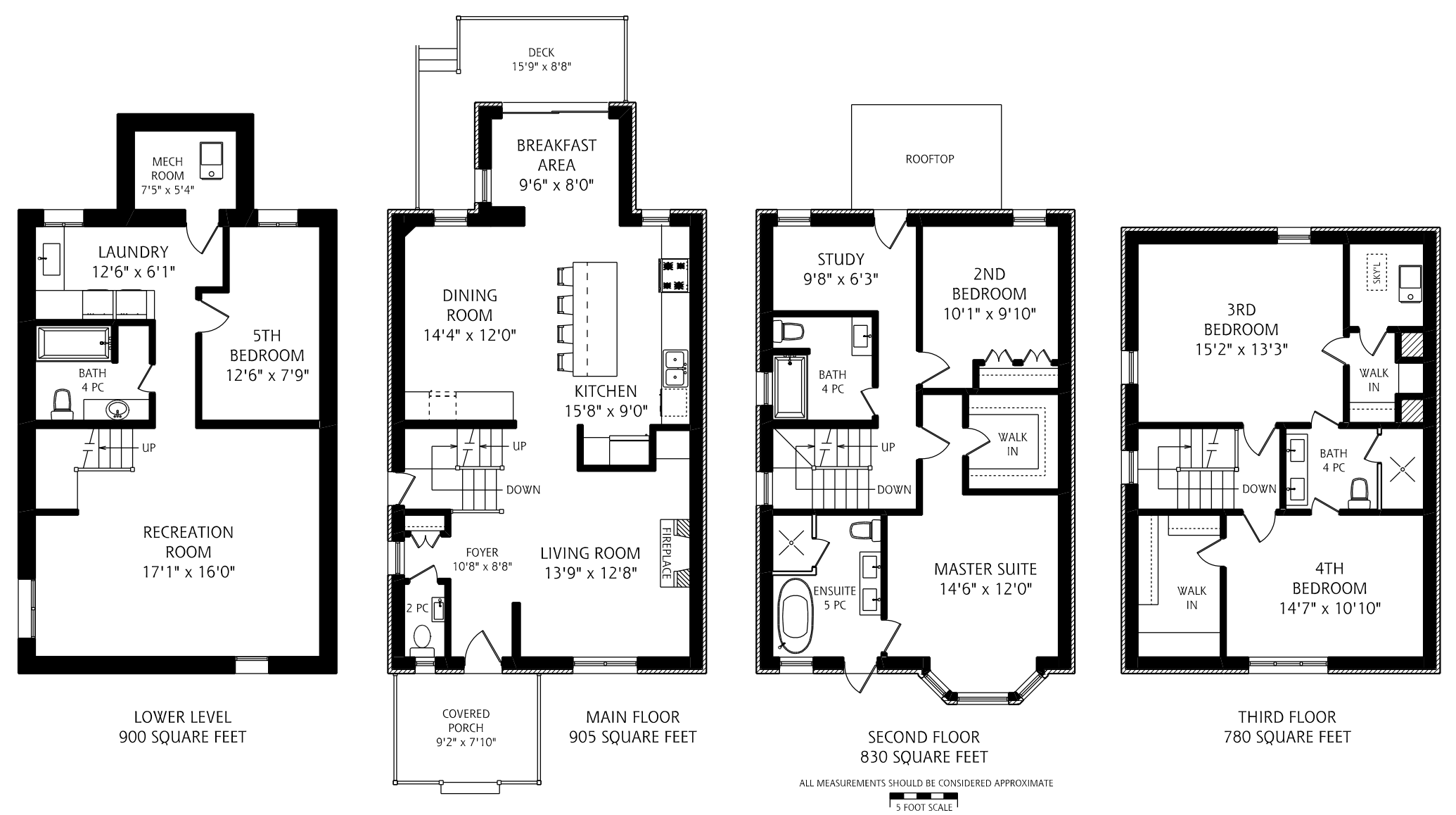 135 Cottingham St floorplan.png