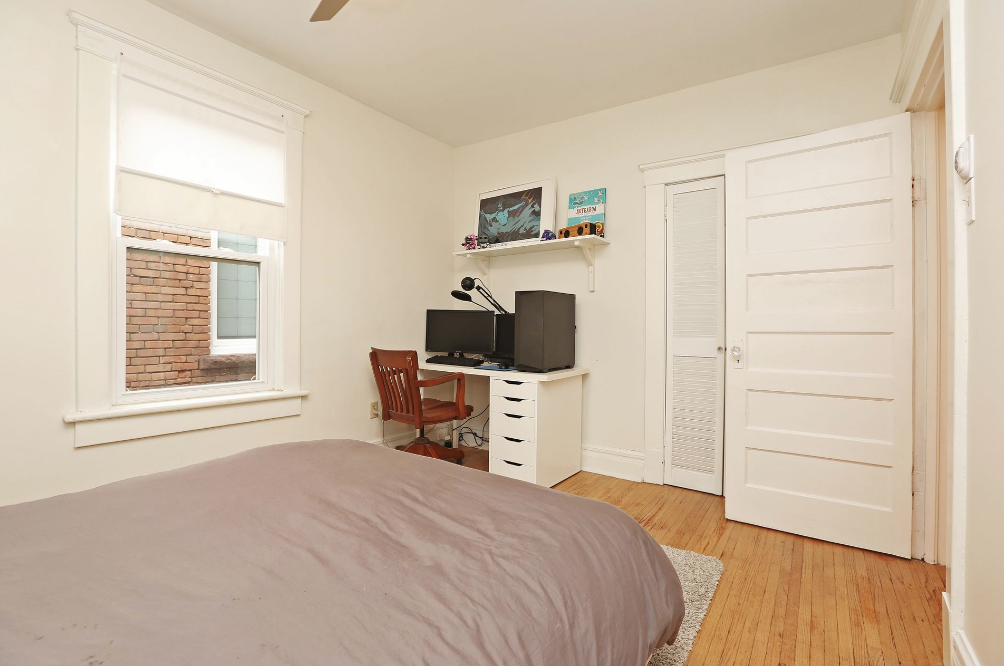 47 Endean Ave 27.png