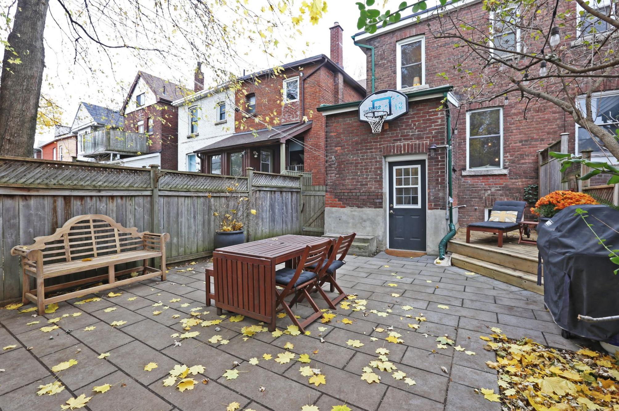 47 Endean Ave 54.png