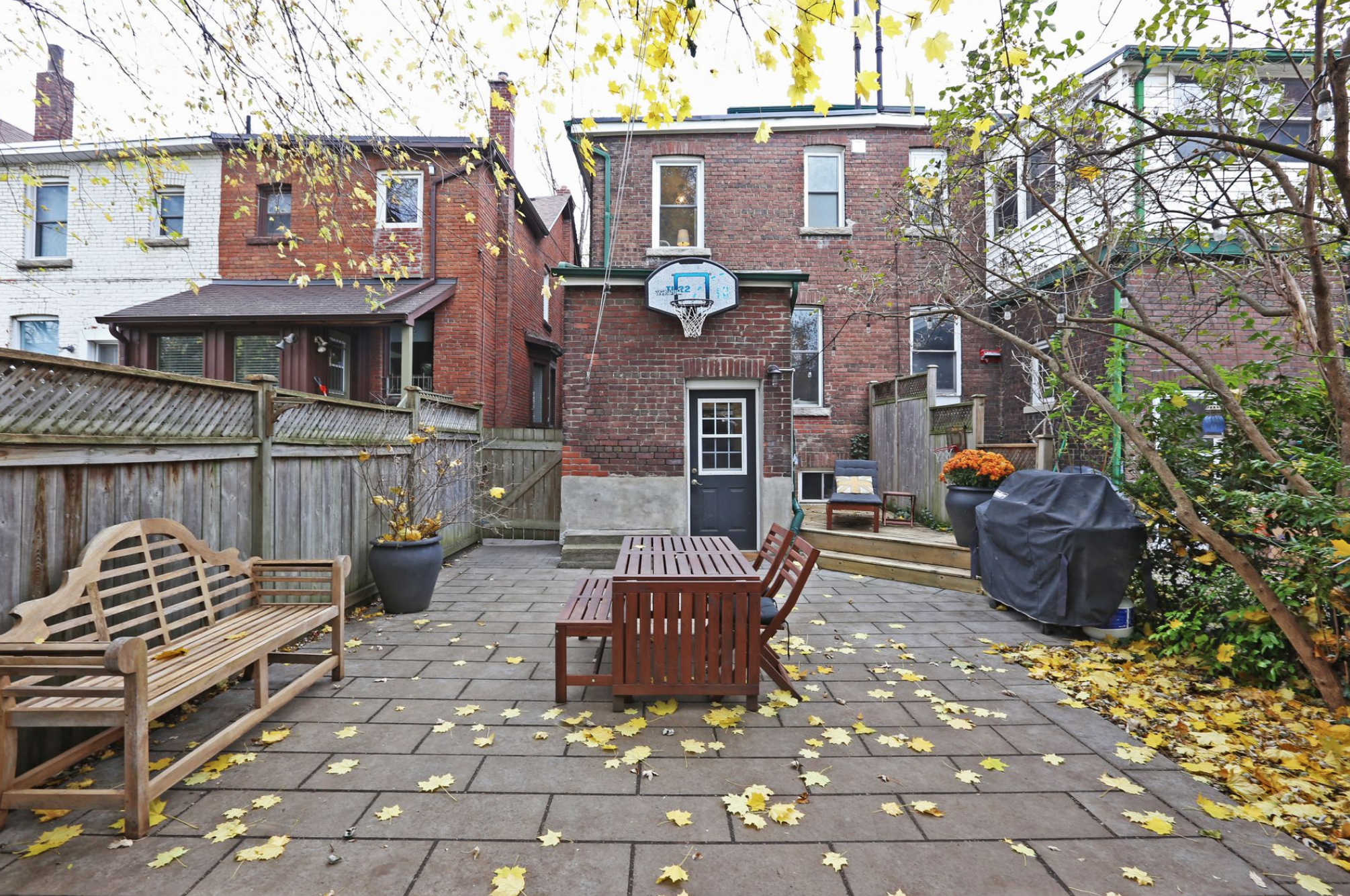 47 Endean Ave 55.png
