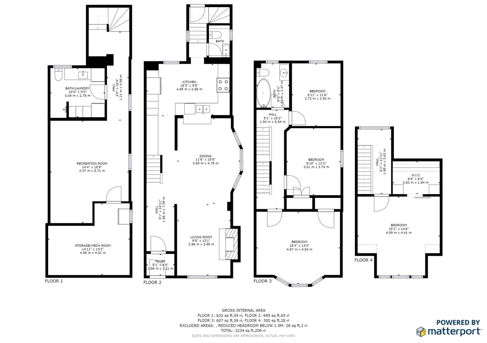 47 Endean Ave 57.png