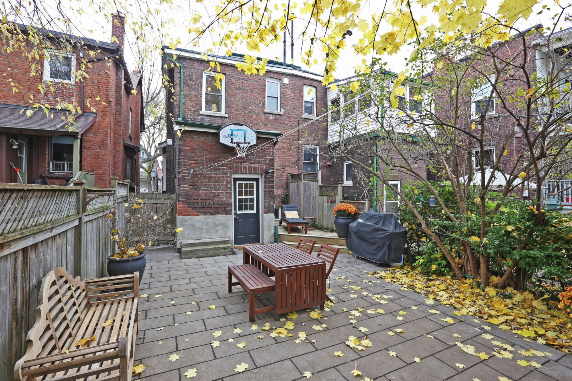 47 Endean Ave 56.png