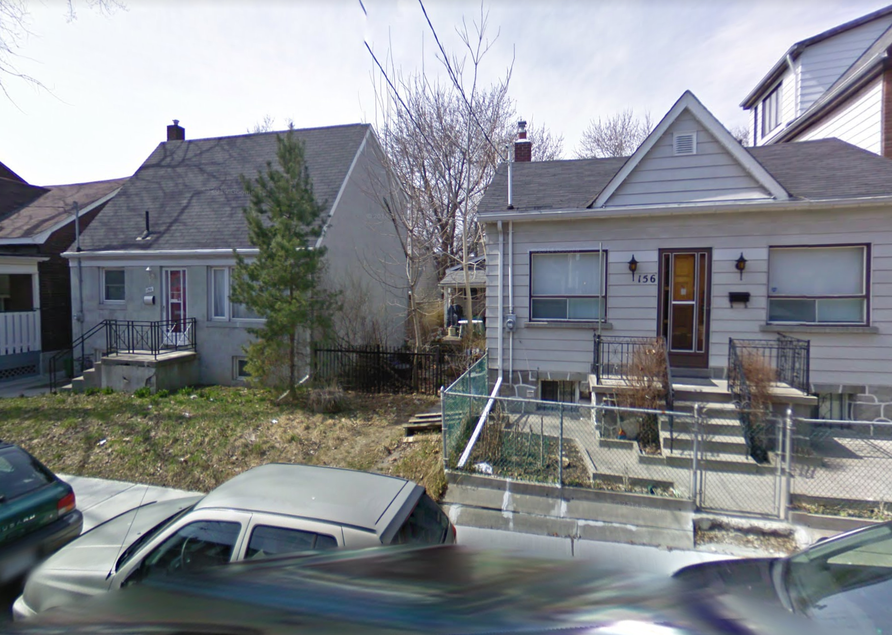 154 Hamilton St before.png