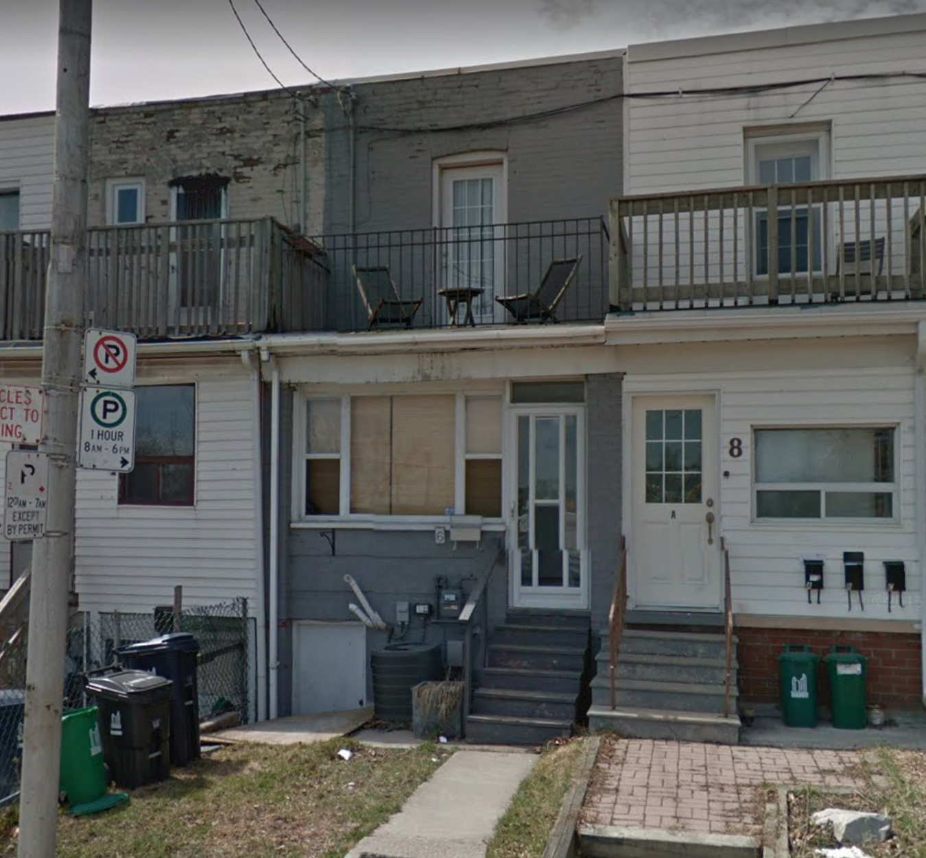 6 Fort Roille Ave before.png