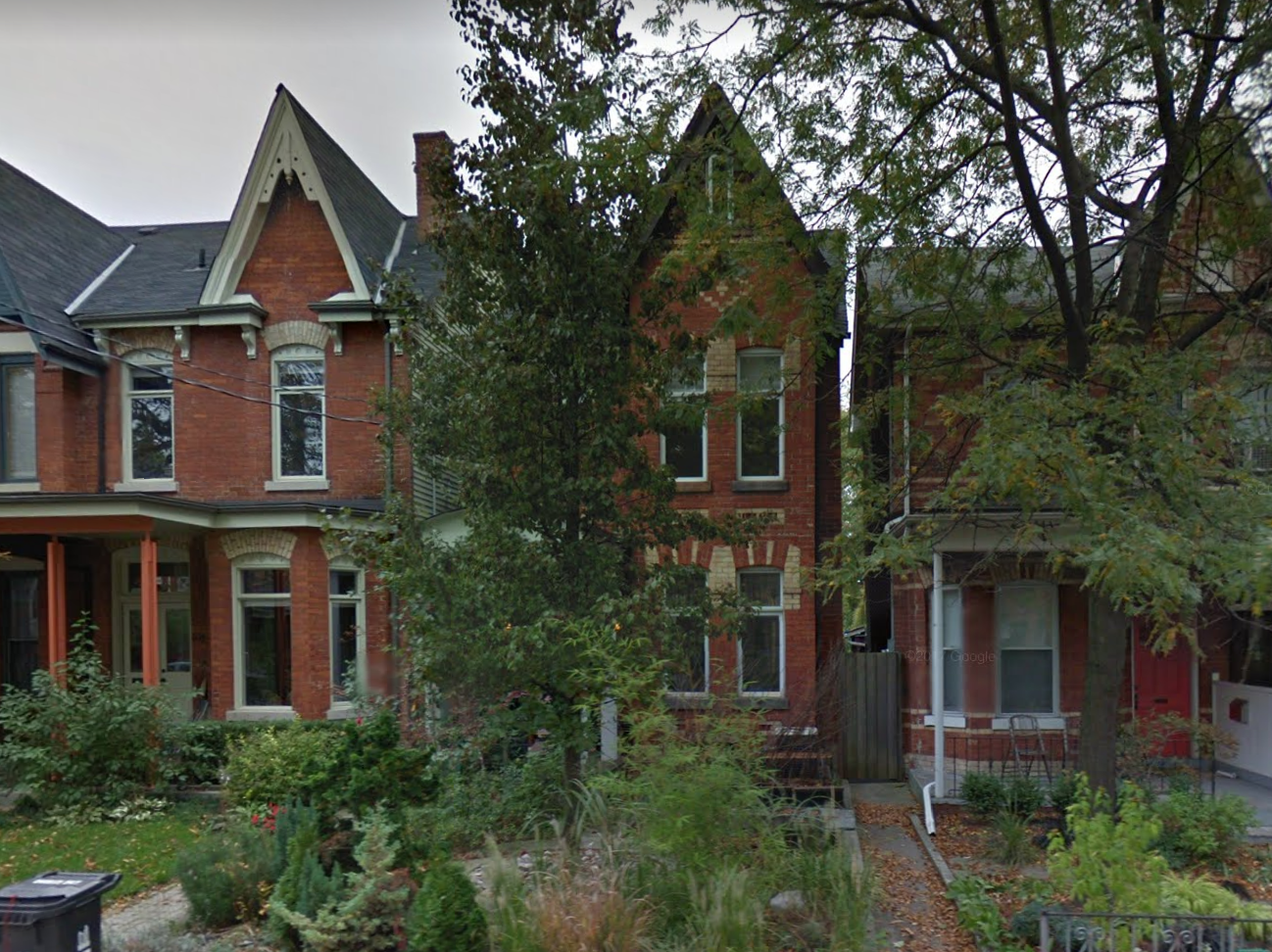 103 Robert St before.png