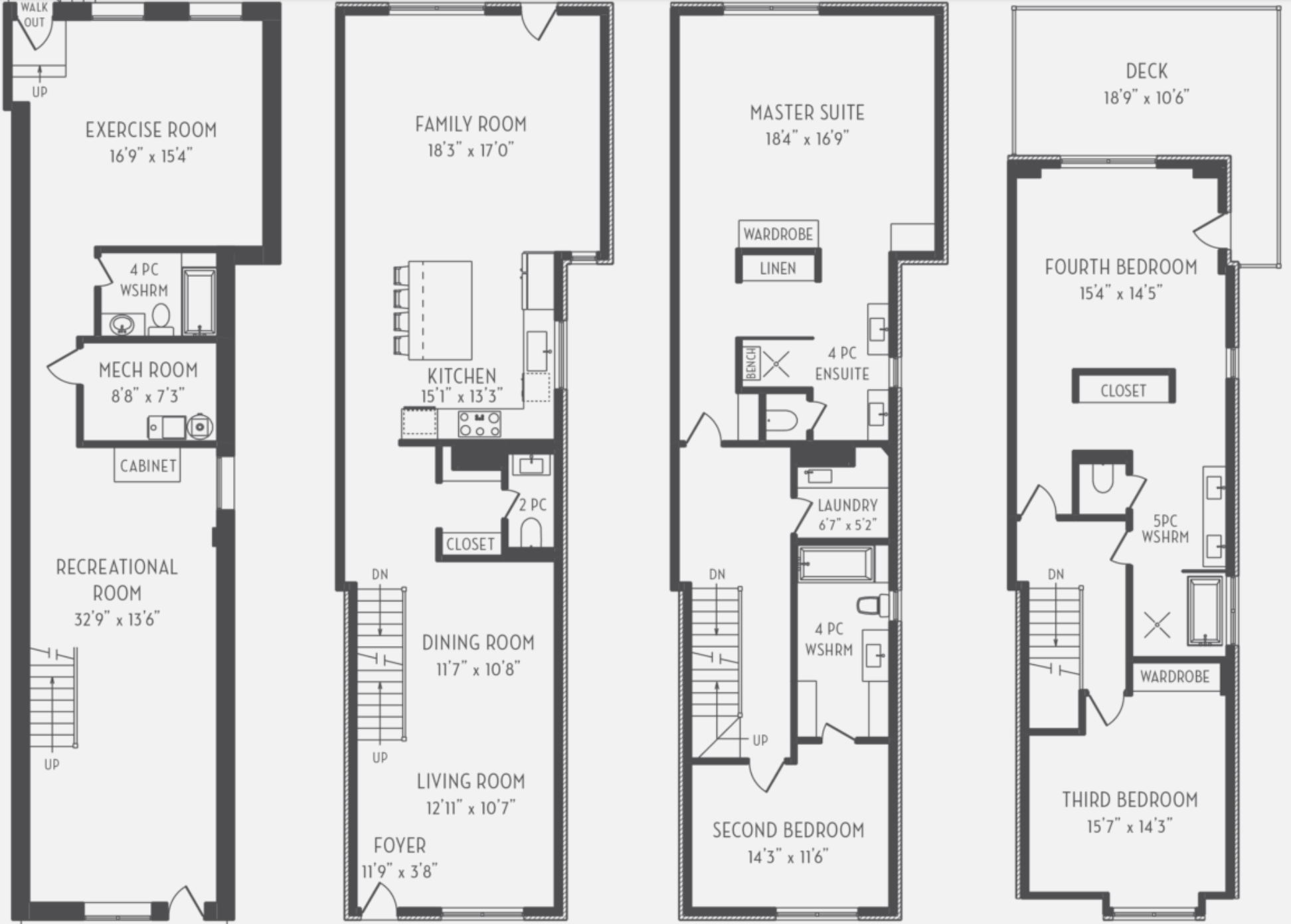 41 Northcote Ave floorplan.png