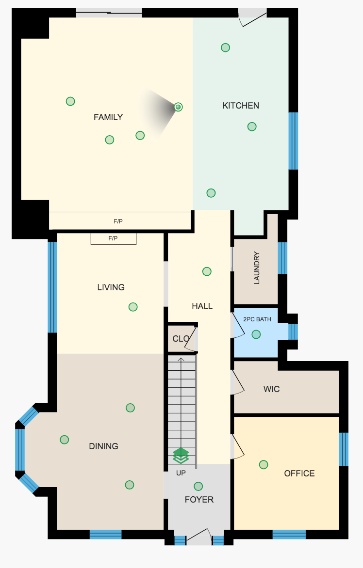 14 Forbes Ave floorplan 1.png