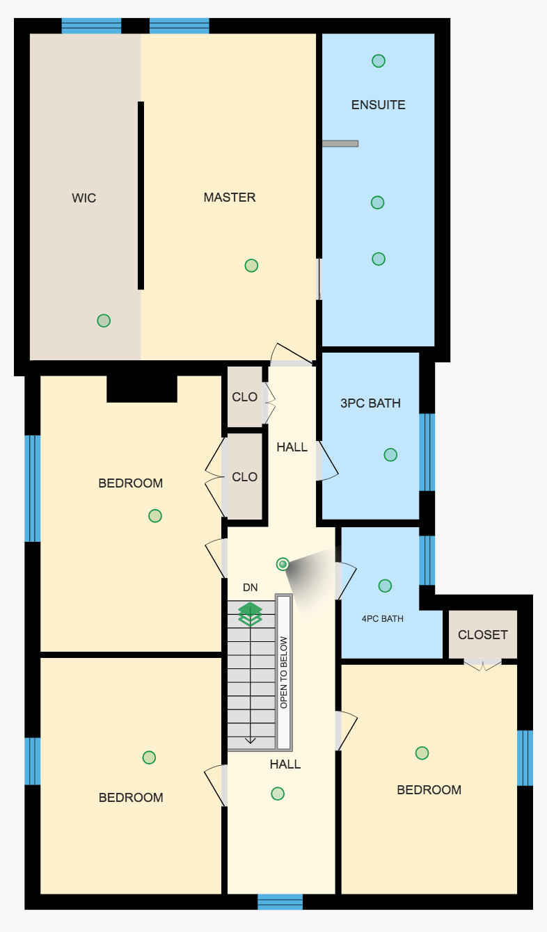 14 Forbes Ave floorplan 2.png
