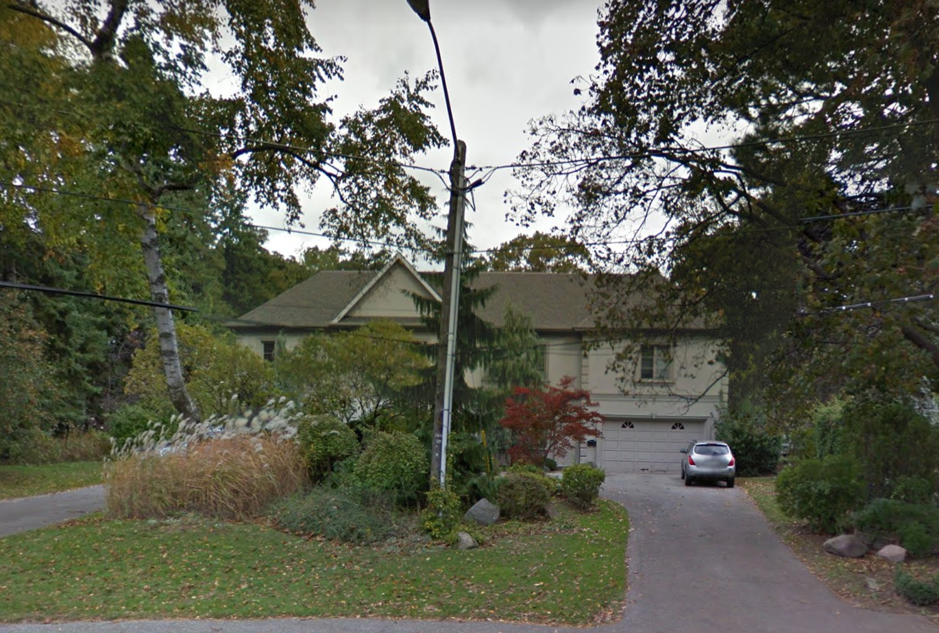 19 Ashley Park Rd before.png