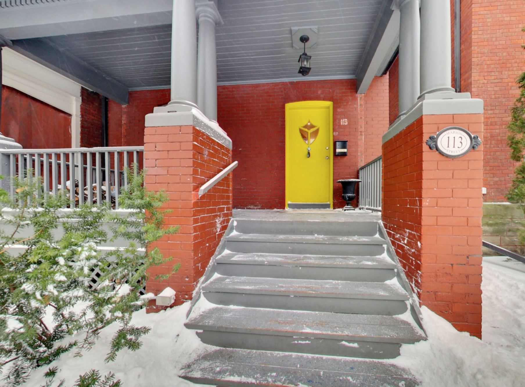 113 Marion St 2.png