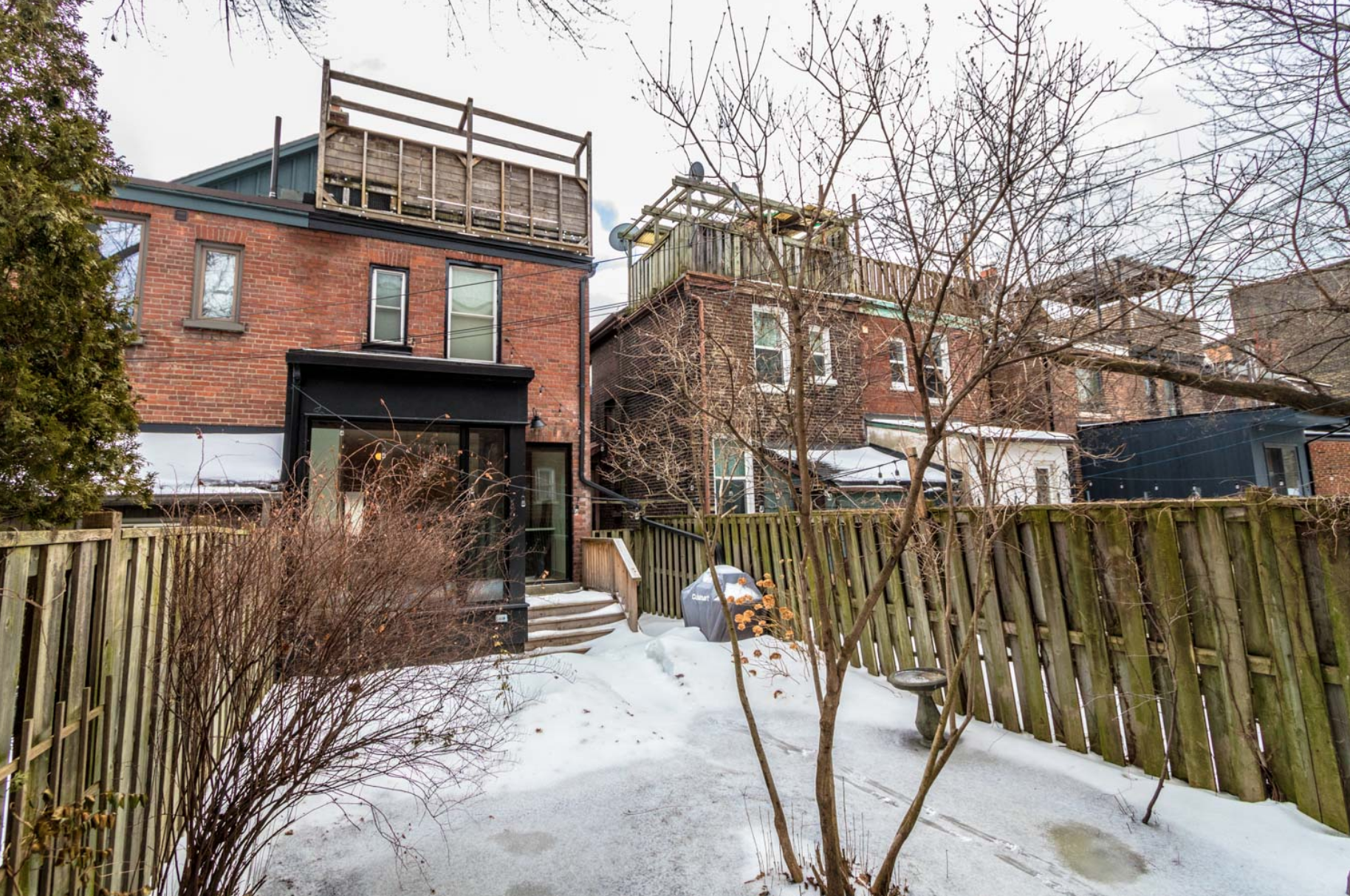 22 Strickland Ave 43.png