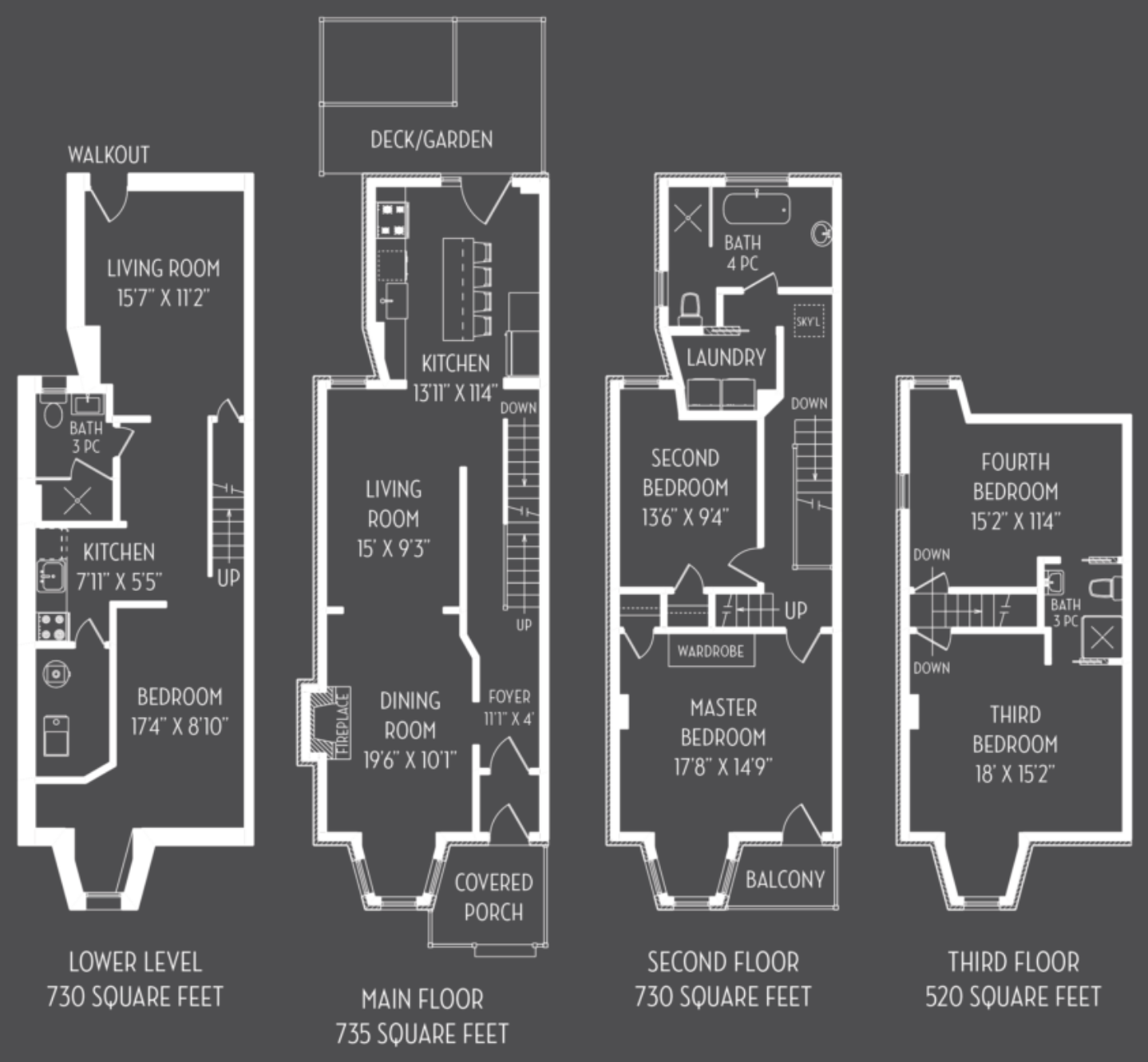 245 Lisgar floor plan.png