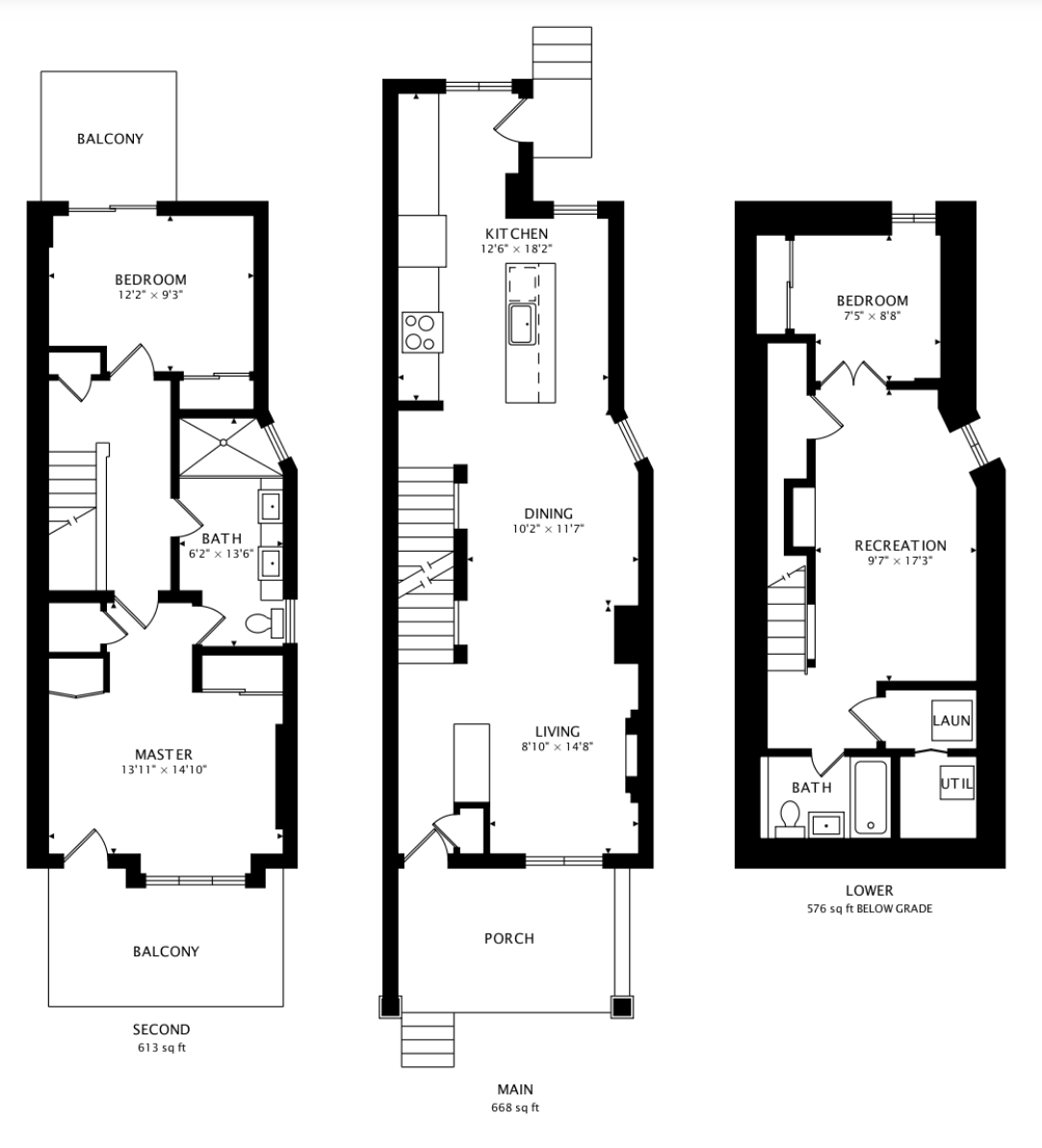 44 Ashdale Ave 36.png