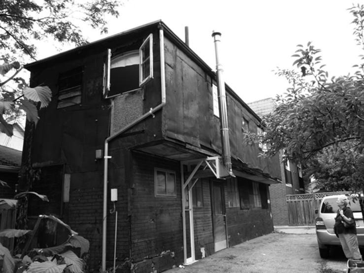 40R Shaftesbury before.jpg