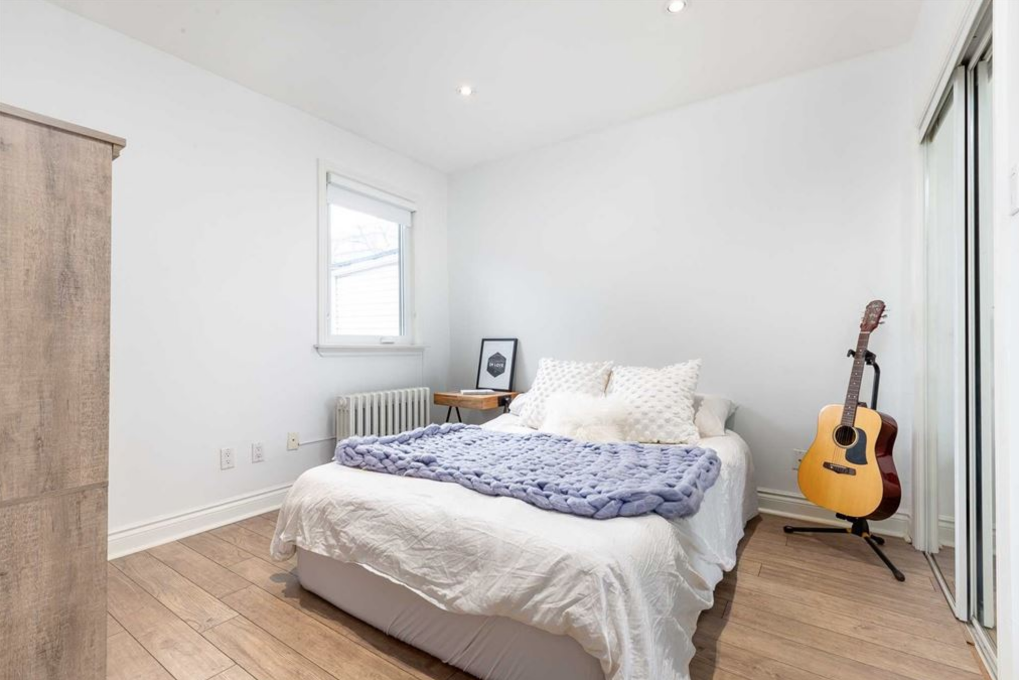 11 Brookfield St 16.png