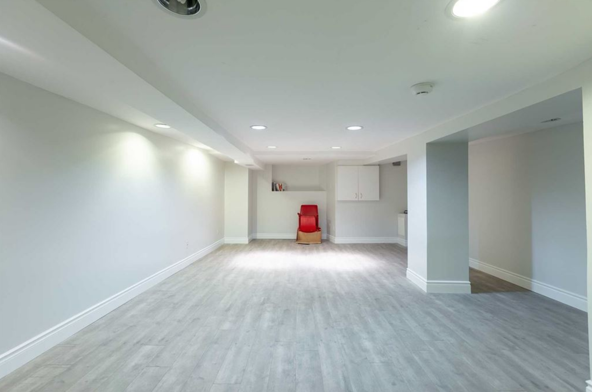 11 Brookfield St 19.png