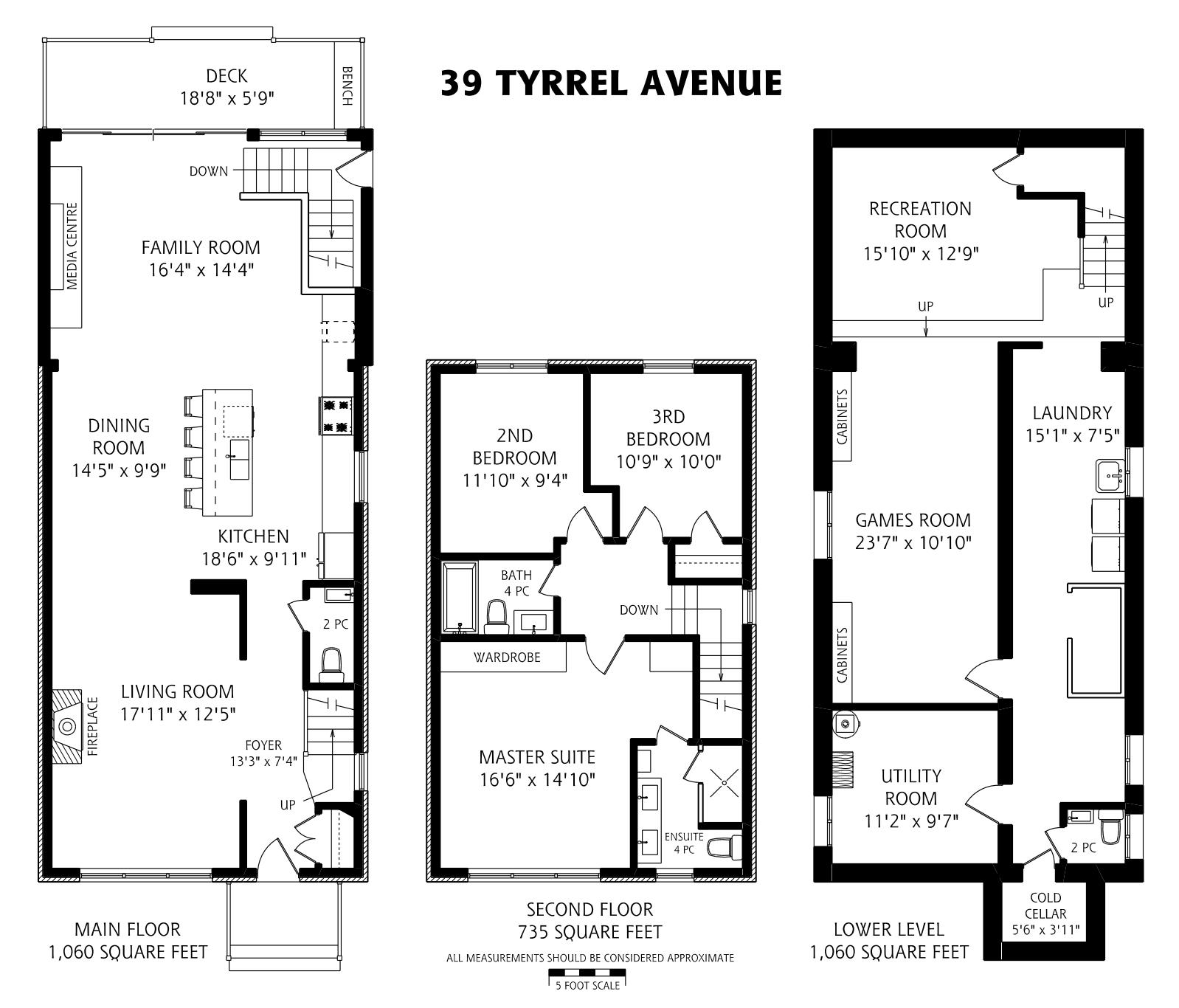39 Tyrrel floor plan.png