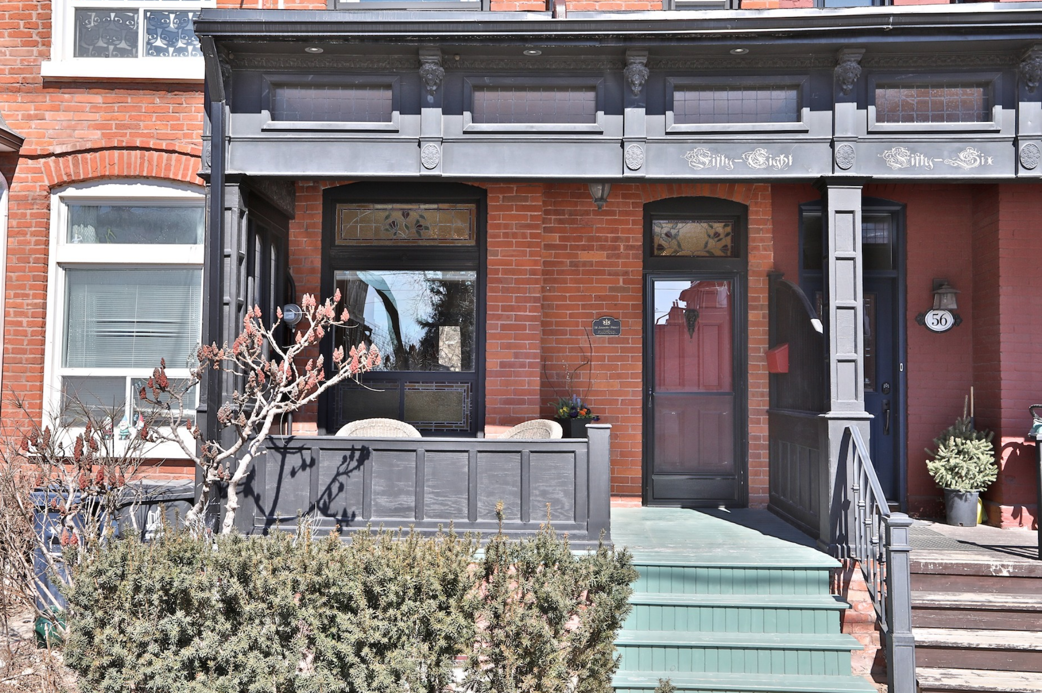 58 Annette St 2.png