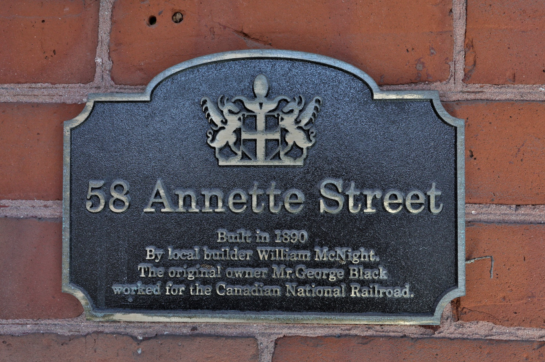 58 Annette St 4.png