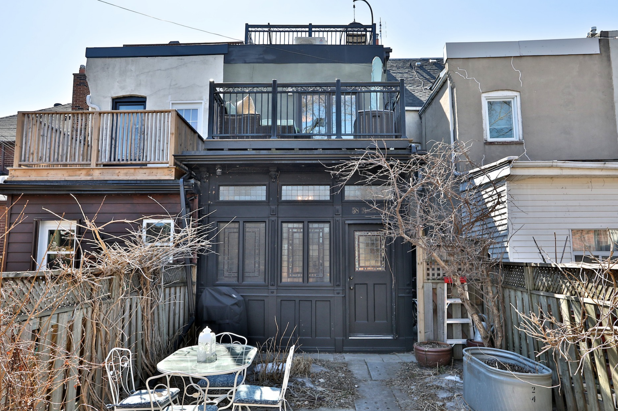 58 Annette St 74.png