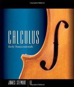 james stewart calculus book.jpeg