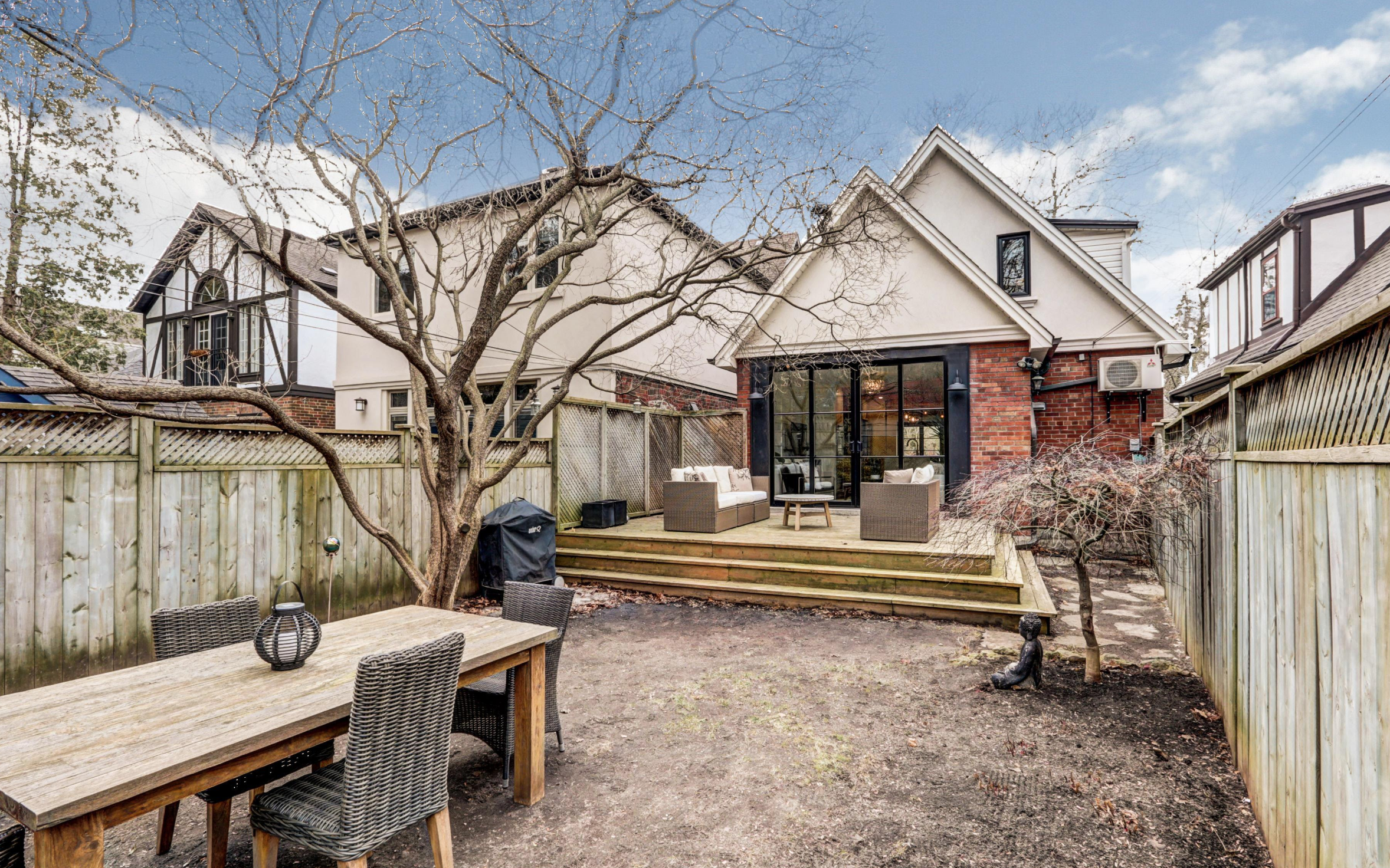 37 Armadale Ave 38.png