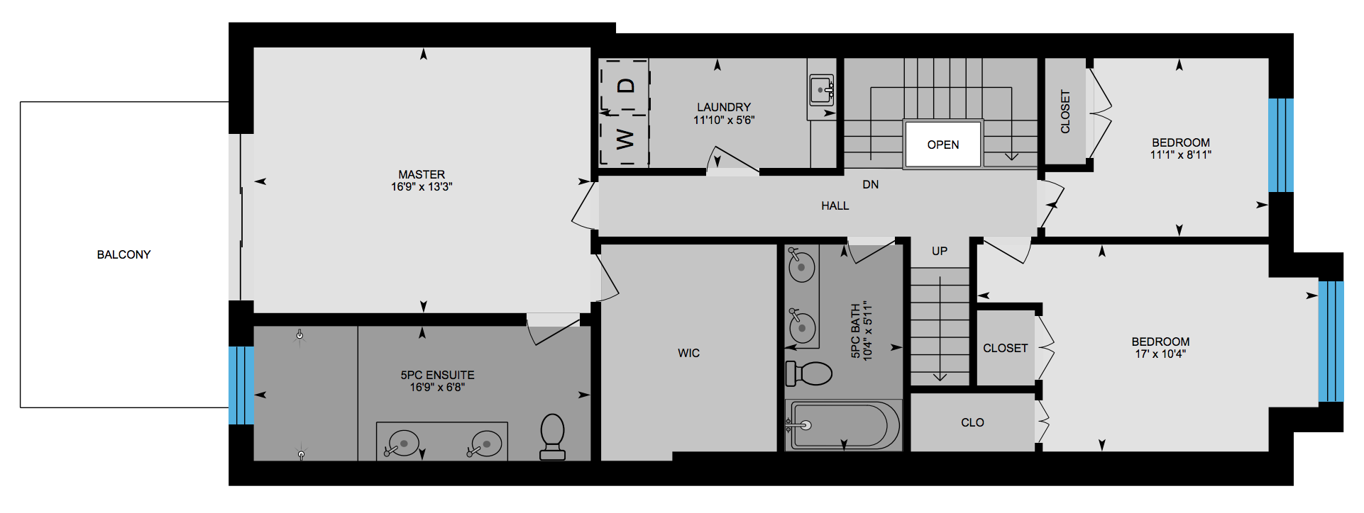 28 Columbine Ave 98.png